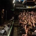 powerwolf-backstage-muenchen-04-10-2013_40