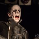 powerwolf-backstage-muenchen-04-10-2013_41