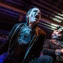 powerwolf-backstage-muenchen-04-10-2013_49