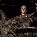 powerwolf-backstage-muenchen-04-10-2013_56