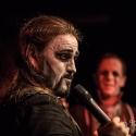powerwolf-backstage-muenchen-04-10-2013_57