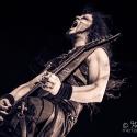 powerwolf-backstage-muenchen-04-10-2013_58