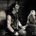 powerwolf-backstage-muenchen-04-10-2013_61