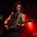powerwolf-backstage-muenchen-04-10-2013_62