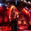 powerwolf-backstage-muenchen-04-10-2013_65