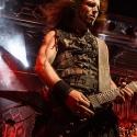 powerwolf-backstage-muenchen-04-10-2013_66