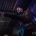 powerwolf-backstage-muenchen-04-10-2013_73