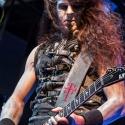 powerwolf-backstage-muenchen-04-10-2013_74