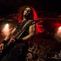 powerwolf-backstage-muenchen-04-10-2013_77