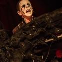 powerwolf-backstage-muenchen-04-10-2013_79