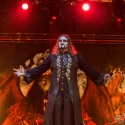 powerwolf-masters-of-rock-11-7-2015_0001