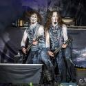 powerwolf-masters-of-rock-11-7-2015_0012