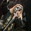 powerwolf-masters-of-rock-11-7-2015_0018