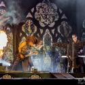 powerwolf-masters-of-rock-11-7-2015_0025