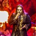 powerwolf-masters-of-rock-11-7-2015_0026