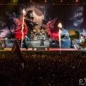 powerwolf-masters-of-rock-11-7-2015_0030