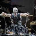 powerwolf-masters-of-rock-11-7-2015_0045