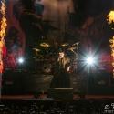 powerwolf-masters-of-rock-11-7-2015_0046