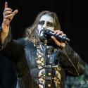 powerwolf-masters-of-rock-11-7-2015_0051