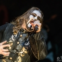 powerwolf-masters-of-rock-11-7-2015_0060