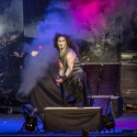 powerwolf-masters-of-rock-11-7-2015_0066