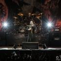 powerwolf-masters-of-rock-11-7-2015_0068