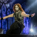 powerwolf-masters-of-rock-11-7-2015_0071