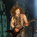 powerwolf-masters-of-rock-11-7-2015_0074