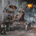 powerwolf-masters-of-rock-11-7-2015_0078
