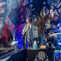 powerwolf-masters-of-rock-11-7-2015_0087