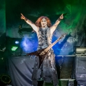 powerwolf-masters-of-rock-11-7-2015_0095