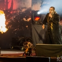 powerwolf-masters-of-rock-11-7-2015_0098