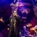powerwolf-masters-of-rock-11-7-2015_0106