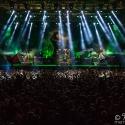 powerwolf-masters-of-rock-11-7-2015_0107