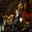 powerwolf-masters-of-rock-11-7-2015_0118