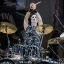 powerwolf-masters-of-rock-11-7-2015_0139