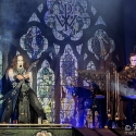 powerwolf-masters-of-rock-11-7-2015_0145