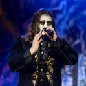 powerwolf-masters-of-rock-11-7-2015_0164