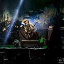 powerwolf-masters-of-rock-11-7-2015_0168
