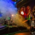 powerwolf-masters-of-rock-11-7-2015_0170
