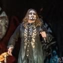 powerwolf-masters-of-rock-11-7-2015_0171