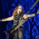 powerwolf-masters-of-rock-11-7-2015_0173
