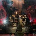 powerwolf-masters-of-rock-11-7-2015_0176