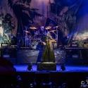 powerwolf-masters-of-rock-11-7-2015_0181
