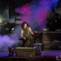 powerwolf-masters-of-rock-11-7-2015_0187