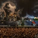 powerwolf-masters-of-rock-11-7-2015_0188