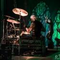 powerwolf-masters-of-rock-11-7-2015_0190