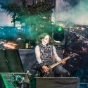 powerwolf-masters-of-rock-11-7-2015_0191