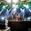 powerwolf-masters-of-rock-11-7-2015_0193