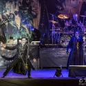 powerwolf-masters-of-rock-11-7-2015_0195